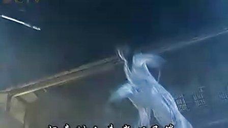 凤在江湖片头曲《江湖》