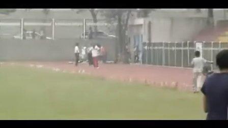 济南大学毕业视频