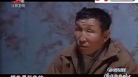 追寻喀纳斯湖水怪魅影(上)