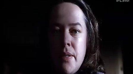 1990年凯西贝茨最佳女主角《危情十日》片段集锦
