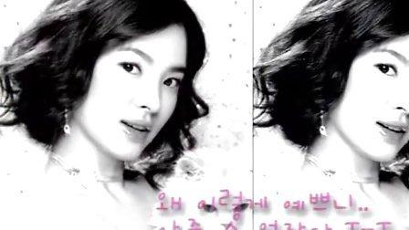 314韩国情人节韩国人最想约会的女星