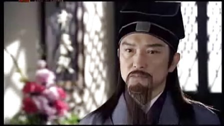 08新版包青天之黄金梦09