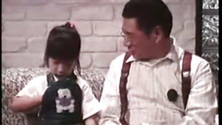 【Lei影视】王祖贤经典绝版电影【漫画奇侠】B