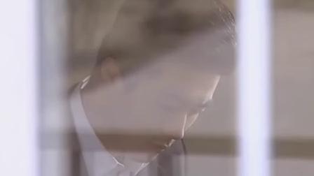 [经典韩剧]【天国的阶梯】 05