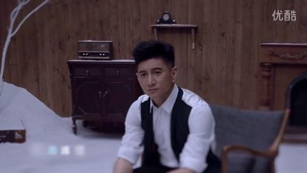 吴奇隆 - 三寸天堂  官方版