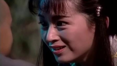 包青天之血云幡传奇04