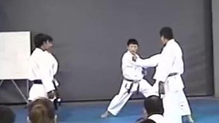 小林邦雄  JKA 2011  (2)