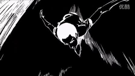 【漫综AMV】你能否像只怪物认全所有动漫?
