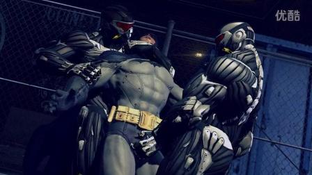 腐漫控论坛 蝙蝠侠cg视频2