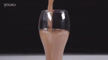 【冯导】咖啡+冰淇淋三明治=惊人的奶昔