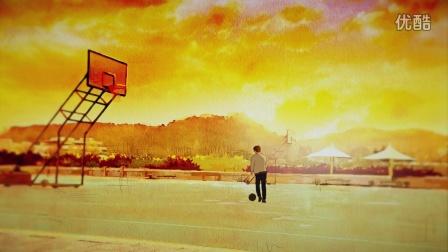 [BTS] 防弹少年团- Comeback Trailer : 花樣年華