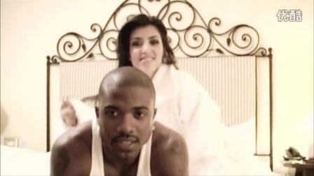 Kim Kardashian Sex Tape 金·卡戴珊性爱录像带讨论