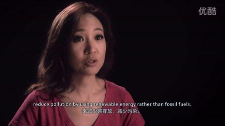 Peggy Liu刘佩琪现身上海时装周CARRIE HAMMER榜样模范秀