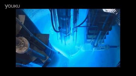 桑迪亚国家实验室的环形堆芯研究堆第10000次启动