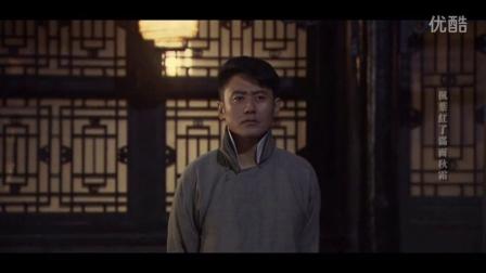 【吴秀波之陆书白】故梦 by维维宝贝