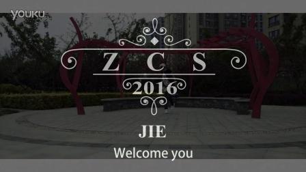 【ZCS】辣条杰
