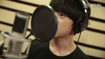 TFBOYS - Love With You