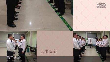 咸宁邮储嘉鱼县支行