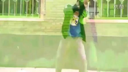 TECKTONIK   祖力皮喀尔   街舞
