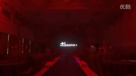 创想秀泰灯光技术教育54期王鹏老师TT婚礼示范秀
