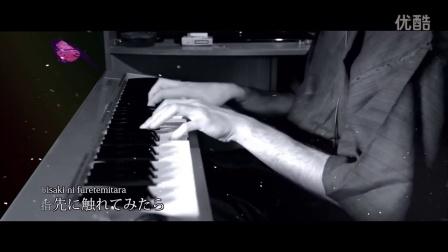 和乐器乐队 - 虹色蝶々