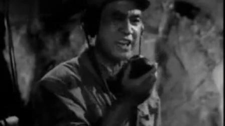 经典老电影《上甘岭》清晰完整版