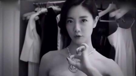 电影《情圣》韩国克拉拉女星李成敏身姿太撩人让人流鼻血