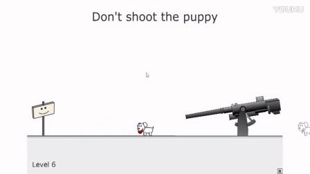 【抹茶】这是一个简单到你想杀了作者的游戏