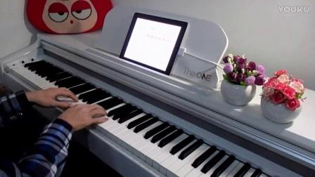 【电钢琴】成都_tan8.com