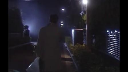 '91冬 帰れない(片岡鶴太郎)
