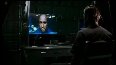 【美国影片:飞向太空2002 Solaris】