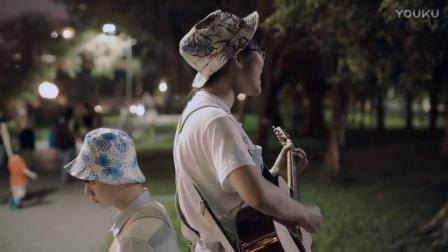 校园好声音25|赵雅石〈冥王星〉乐人|aNueNue彩虹人L12羽毛鸟&MPR凤凰吉他