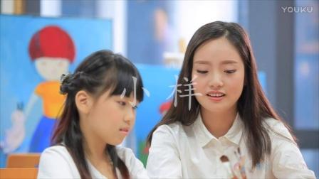 DKGY VISION  为国内著名儿童培训机构拍摄的品牌宣传片