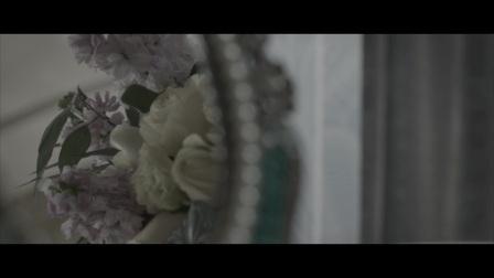 《许诺一生 方得始终》正片.mov