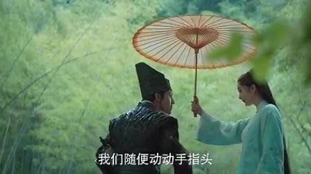《绣春刀2》发首款预告 前传故事揭秘沈炼身世