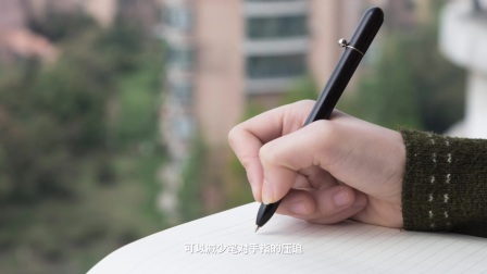 齐季静书木笔3.0.mov