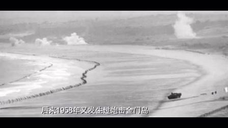 老梁:中国边境内还有哪些雷区