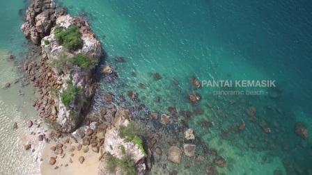 登嘉楼 ◆ 马来西亚最美岛屿所在之地