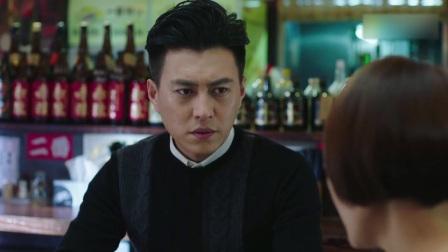 我的前半生 扎心了!靳东十年恋情被分手 原因竟然是这样?