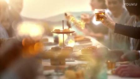 香港美心月饼2017年广告《有没有篇》30秒 代言人:陈慧琳·张智霖