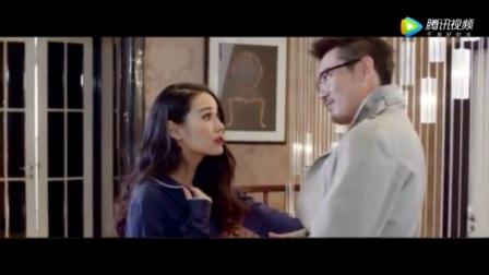的事儿第3部..安宁杨羽男人和美女开房亲嘴脱了衣服上床