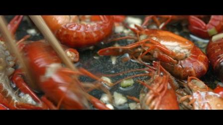 美食不求人 第一季 这里有一份关于小龙虾的秘密 一般人我才不告诉 18