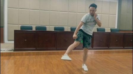 军体拳教学视频,擒敌拳教学视频,擒敌拳16动,训练表演参考用