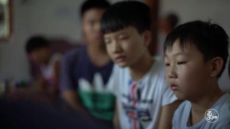 """拥有""""神技能""""!全中国少之又少可以与神""""交流""""的90后"""