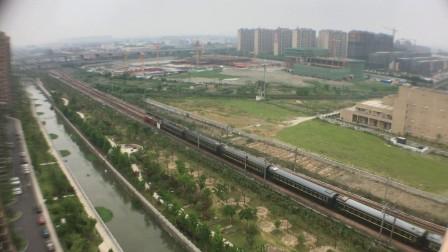 20170608 庄桥试机2 K 4 6 6(IP)
