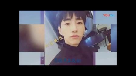 比笙安辰全新古风歌曲《霜雪千年》MV