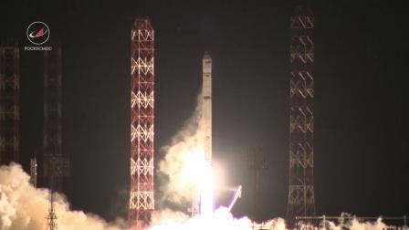 天顶-3F发射安哥拉卫星-1