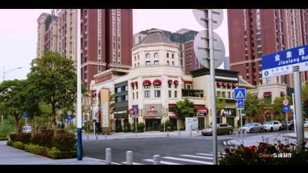Nansha2018 广州市南沙区延时摄影2018