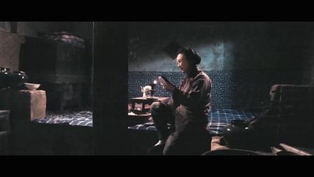 """万珍兰 豫剧《戎冠秀》""""一针针扎 一针针绱""""选段"""