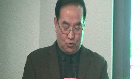 相约春天—全国书法名家邀请展(金安传媒)